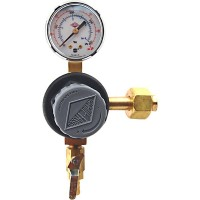 Single Gauge, CO2, Premium