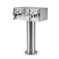 tt2cr-2faucet-tower-m1